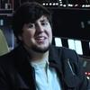Yooka-Layleeを開発するPlaytonicが、YoutuberであるJonTron氏が演じるシーンをゲームから削除。