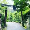 大豊神社の狛ねずみ