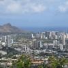 【エンピツ寄付プロジェクト協力依頼】ハワイの小学校にエンピツを寄付してくれる仲間を募集します!