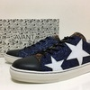 "AVANTコンバース ""ALL STAR  COUPE AE LAME OX"""