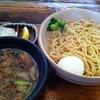 【今週のラーメン480】 寺田商店 (兵庫・阪急園田) かすつけ麺