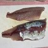 ピチットシートで水分抜きすぎた魚はマズい(再)