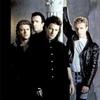 Bad もしくはマレットと学ラン (1984. U2)