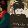 lo-fi Hiphop・beatsの歴史 ~nujabes・J Dillaの音楽を再考~