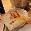 【カフェ勉強】夜のコメダ珈琲店で写経するよ