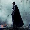 """バットマンのすべてがここに描かれている!!22時よりBSフジで""""バットマン・ビギンズ""""放送!"""