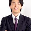 中村倫也company〜「まだまだ、テレビの影響が大きいようで・・」