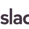 Slack の美しさから学ぶ地味な改善の重要性