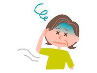 妊婦健診に向かう途中、貧血で意識が…!バスから転落して顔面を強打