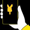 お金管理アプリの決定版となるか⁉口コミ評価が高い「Mable(メイブル)」を使ってみた
