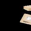 【Amazon】おトクなキャンペーンまとめ