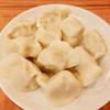 山東の水餃子はやっぱりうまかった!中華街に行くなら一度は食べよう!