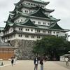 名古屋城行って来ました。