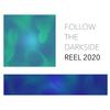 【制作実績まとめ】FOLLOW THE DARKSIDE REEL 2020