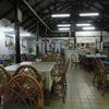 カンチャナブリの黒澤食堂