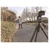 提供曲「 Still 」MV撮影に向けて…📸‼︎‼︎