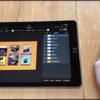 iPadでマウスが使える?〜限定的な使い方であればいいのでしょうが…〜