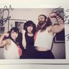 「レディビアードのKAWAII世界展」でビアちゃんと筋肉アイドルれいたんに会ってきた!