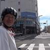 にっぽん縦断こころ旅2018秋~岩手県4日目、火野正平さんの自転車旅!*ネタバレあります