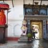 ネパ-ルの宮廷と寺院・仏塔 第31回