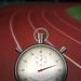 なぜサッカー選手や野球選手の50m走タイムは5秒台が多いのか