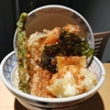 TVでも放送された韓国で人気の日本式天丼屋!
