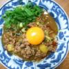 「台湾カレー」辛い!旨い!のお家でできるカンタンレシピ公開
