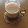 ルイボスティーでカフェインレスなチャイ/スパイスで体を温める