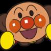 子ゴリラのアンパンマンの好きなキャラクターで打線組んでみたwwwwww