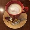 預言cafeのおはなし