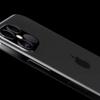 大手iPhoneサプライヤーが新型iPhone12の発売遅延に言及
