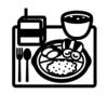 【064】給食のPFCバランス