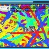 小ネタ集2 PS4『INKSPLOSION』『謎解きメール』など トロフィーが楽に獲得できる謎解きとシューティングゲーム