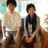 森田真生さん数学トークライブ