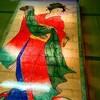 キリコ祭り(準備編)