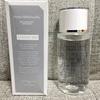 保湿力の高いしっとりタイプの化粧水【HMローションMM】