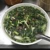 【ハノイ】ベトナムで親友ができて超美味い飯屋に毎日連れて行ってくれた話!【極旨飯の紹介】