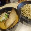つけ麺「麺屋 六文銭」