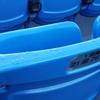 今年の旅の終着地「明治神宮野球大会」へ