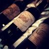 6月13日は鉄人の日!ワインの世界記録についてまとめて