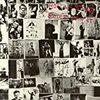 死ぬまでに聴きたいロックアルバム名盤121枚【洋楽も邦楽も】めざせ1001枚!