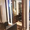 ヘアドネーションのできる美容院@バンコク