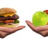 断食は絶対にしてはいけない!断食のデメリットとその危険性について