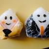 京都の人の雛祭りの思い出はこれでしょ?!懐かしい学校給食のご当地デザート「三色ゼリー」のおはなし