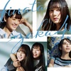 日向坂46、最新アルバムが初登場1位 初週売上は自己最高に【オリコンランキング】