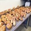 【千曲市】くるりんぱん ~可愛い店内にお手頃で種類豊富なパンがぎっしり♪~