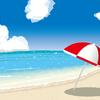 2020年7月23日(木・祝)〜26日(日)は【海の日ピリカ】(オンラインイベント)