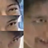 【雅子妃】キチガイ雅子を守る様々な仕掛けを  小和田恒が設定、  孤立する両陛下と秋篠宮一家