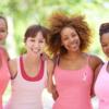 「乳ガン」も色々11種:そこいらの、十把一絡げの田舎治療は古い!  (BBC-Health, Mar 14, 2019)