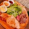 【グルメ】新宿にある肉バルに行ってみた☆